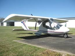 Ultra Light Airplanes Airplane Shipping Rates U0026 Services Uship