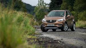 vauxhall mokka 2017 newmotoring what happens on a car launch