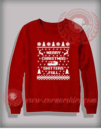 merry shitter was sweater lizardmedia co