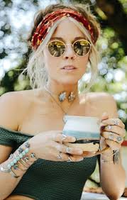 boho fashion ultimate guide to coachella style boho fashion must haves the