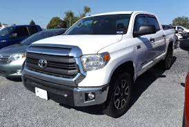 2014 toyota tundra limited cab 2014 toyota tundra crew cab sr5 trd road 5 7l v8 start up