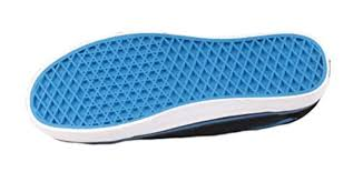 light blue vans mens light blue vans mens sale off70 discounts