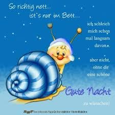 grüße sprüche 403 best gute nacht images on sayings smiley