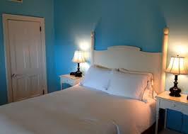 best bedroom colors for sleep the best bedroom color for a good night s sleep advanced sleep