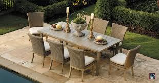 Rustic Outdoor Furniture Patio Furniture Patio Furniture - Summer classics outdoor furniture