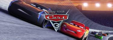 cars sally human watch cars 3 movie 2017 disney uk
