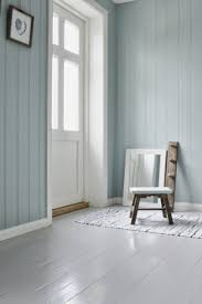beautiful paint color white painted wood floorswhite