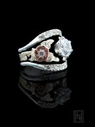 western wedding rings western wedding rings bands engagement rings hyo silver