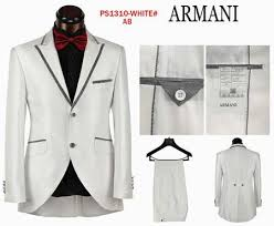 costume mariage homme armani costume mariage homme devred costume armani homme chez kiabi