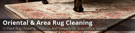 Who Cleans Area Rugs And Area Rug Cleaning Floorcovering Technologies