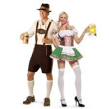aliexpress buy men oktoberfest costumes german