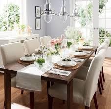 dining room table runner elegant dining room table runners table design ideas table