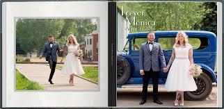 best wedding album company wedding photo books wedding photo albums pikperfect