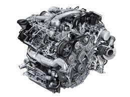 2014 porsche cayenne specs porsche cayenne s diesel specs 2012 2013 2014 autoevolution