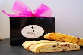 Best Mail Order Food Gifts Mail Order Online Gourmet Food Gifts Pizzscotti Los Angeles Ca