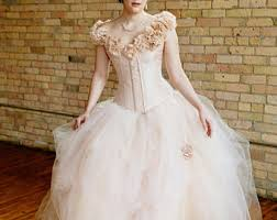 wedding dress korean sub indo kmkdesigns alternative wedding dress apparel by kmkdesignsllc
