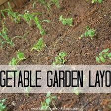 vegetable garden planner free fresh vegetable garden design garden