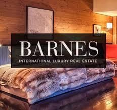 Barnes Realty Home Barnes International
