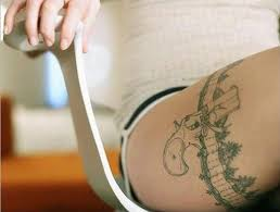 85 best tattoo images on pinterest drawings ideas and bird lady