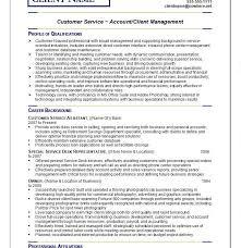 World Best Resume by Download Resume Professional Writers Haadyaooverbayresort Com