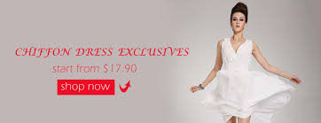 fashion e shop yesfashion women dress plus size clothing fast fashion online
