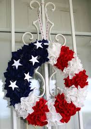 decorating for july 4th ideas inspiration