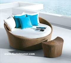 Outdoor Furniture Daybed 2017 Patio Furniture And Outdoor Furniture Sun Daybe For High