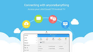 android tv hack how to hack wifi passwords using android phone with root