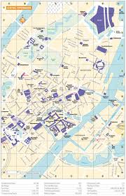 Tourist Map Of Washington Dc by Maps Update 7421539 Nyc Tourist Attractions Map U2013 New York City