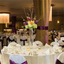 wedding reception venues wedding venues st louis wedding guide