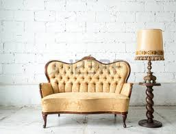 Floor Sofa Couch by Modern Sofa Images U0026 Stock Pictures Royalty Free Modern Sofa