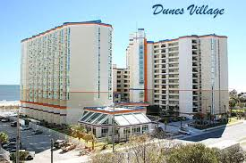 3 Bedroom Condo Myrtle Beach Sc Dunes Village Resort Myrtle Beach Condos For Sale
