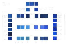 color talks xiaozhou li jo page 5