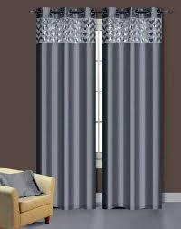 bedroom curtain ideas bedroom curtains we space stylish interior design