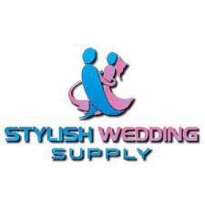 wedding supply stylish wedding supply south business network australia nz