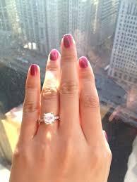 2 carat cushion cut diamond 2 carat cushion cut diamond actual size ring price 1 engagement