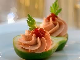 cuisiner les figues fraiches figues fraîches à la mousse de foie gras grazia