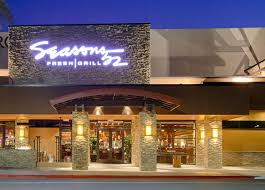 sacramento locations seasons 52 restaurant