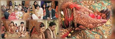 Custom Wedding Photo Albums Wedding Photo Albums Custom Wedding Photo Albums Wedding