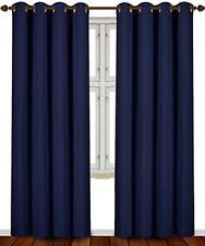 curtains drapes u0026 valances ebay