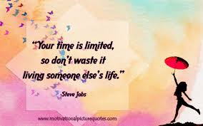 quote about time changing everything 50 best life quotes images for free download insbright