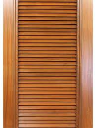 28 Inch Door Interior Louvered Doors Interior Medium Size Of Bifold Louvered Closet