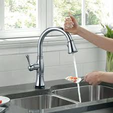 moen kitchen sinks and faucets moen kitchen sinks and faucet beautiful kitchen sink faucet in