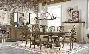 Fairmont Furniture Designs Bedroom Furniture Touraine Dining Table Fairmont Designs The Furniture Warehouse