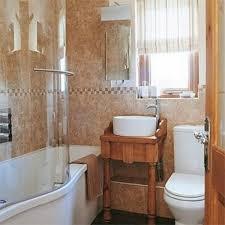 Tiny Bathroom Design Small Bathroom Design Idea 28 Images 17 Small Bathroom Ideas