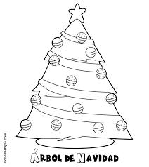 dibujos navideñas para colorear de navidad para imprimir y colorear dibujos navideños para niños