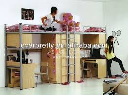 Girls Bunk Beds Cheap by 36 Best Beds For Girls Images On Pinterest 3 4 Beds Home And
