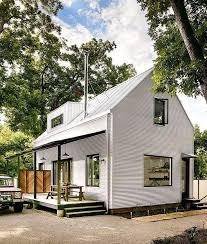 Small Energy Efficient Homes 497 Best Small Houses Holiday Homes Images On Pinterest Small