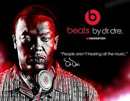 black friday sales on beats by dr dre 24 best beats by dr dre images on pinterest beats by dre beats