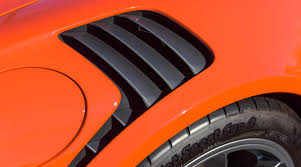 porsche gt3 rs orange fux porsche 911 gt3 rs can be yours